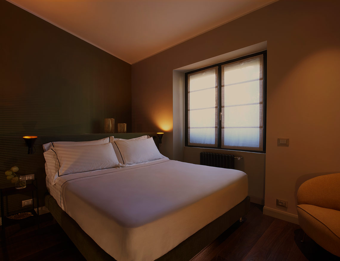 suite-superior-bed-and-breakfast-rome