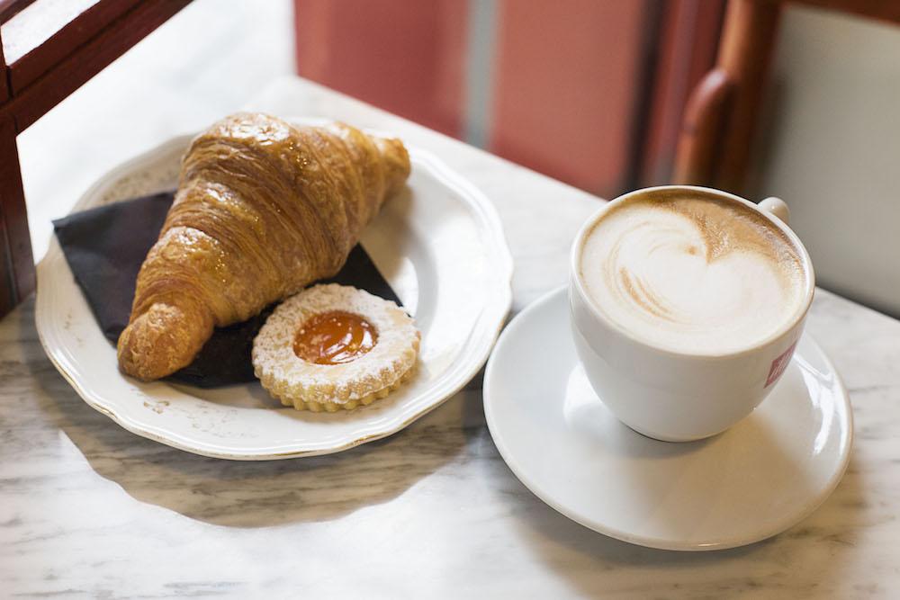 b-&-b-con-colazione-roma